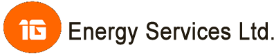 1G Energy Services Limited